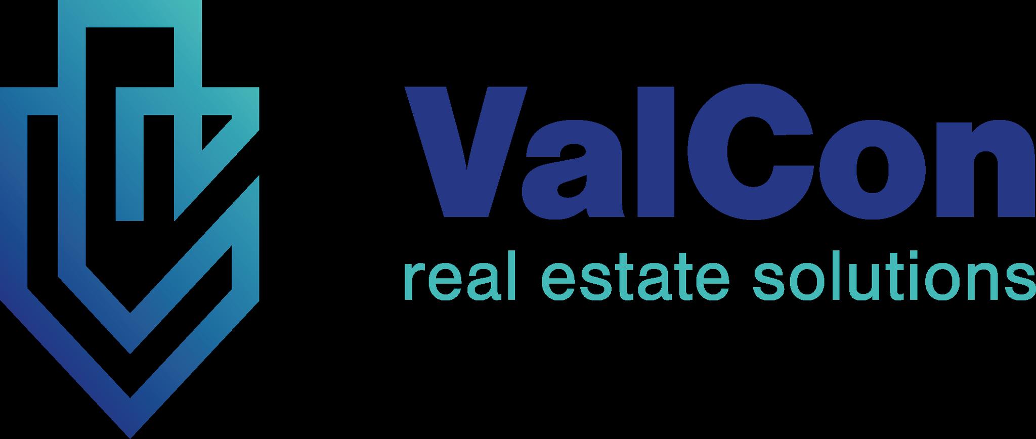 LogoValConliggendFC_preview